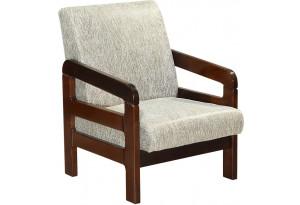 Кресло для отдыха Вега-34
