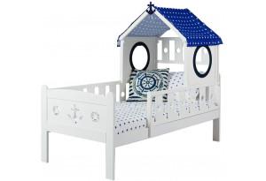 Кровать ТК №2