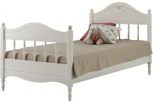 Кровать Айно №9