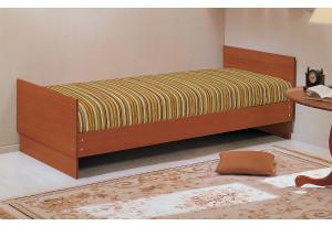 Кровать Ламино