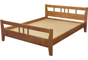 Кровать Массив-2