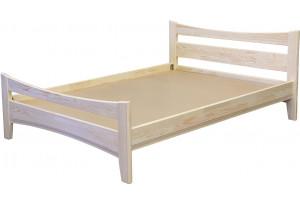 Кровать Массив-3
