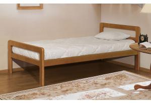 Кровать Массив