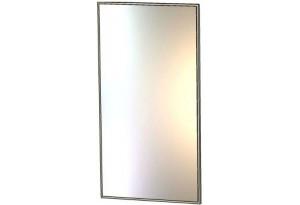 Зеркало навесное 12.031