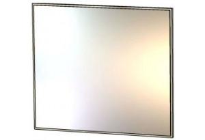 Зеркало навесное 12.05