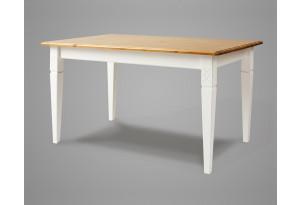 Стол обеденный Дания