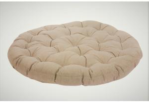 Подушка для кресла Папасан 23\01 В
