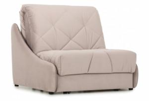 Кресло Мигель бежевое