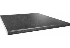 Столешница Кастилло тёмный 4046М 26мм