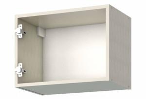 Шкаф навесной (ПН-50)