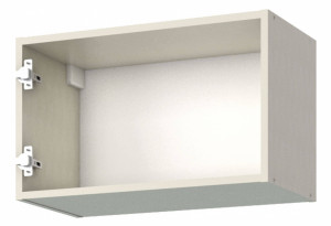 Шкаф навесной (ПН-60)