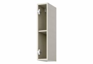 Шкаф навесной (П-15)