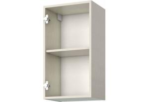 Шкаф навесной (П-40)