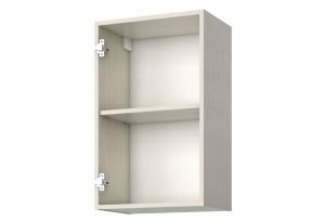 Шкаф навесной (П-45)