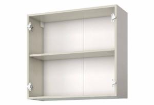 Шкаф навесной (П-80)
