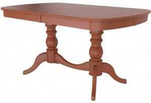 Стол Фламинго 8