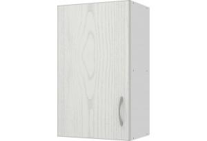 Шкаф навесной Рондо
