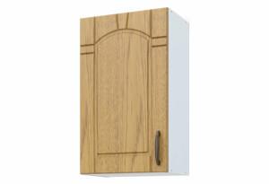 Шкаф навесной Мальпело