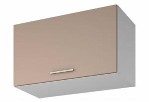 Шкаф навесной для вытяжки Barbara