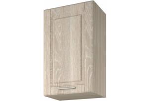 Шкаф навесной Alta