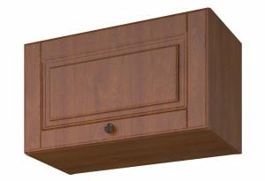 Шкаф навесной для вытяжки Lima