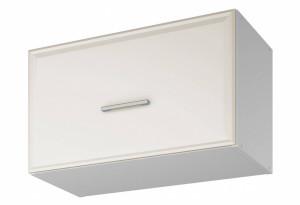 Шкаф навесной для вытяжки Greta