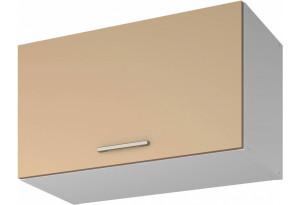 Шкаф навесной для вытяжки Argo