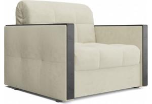 Кресло Лион Maxx 0,8 бежевый