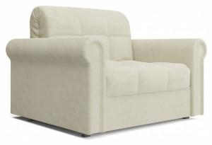 Кресло Палермо Maxx 0,8 бежевый