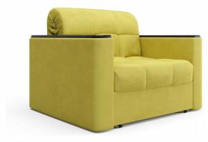Кресло Неаполь 0,8 оливковый