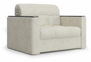 Кресло Неаполь Maxx 0,8 бежевый