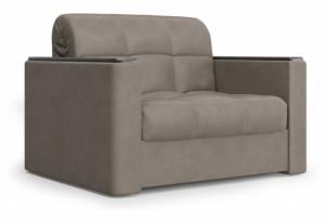 Кресло Неаполь Maxx 0,8 коричневый