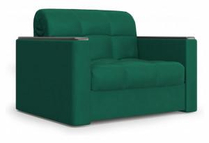 Кресло Неаполь Maxx 0,8 изумрудный