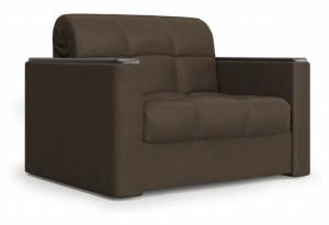 Кресло Неаполь Maxx 0,8 шоколадный