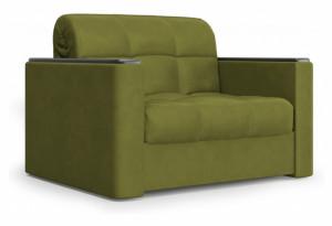 Кресло Неаполь Maxx 0,8 зеленый