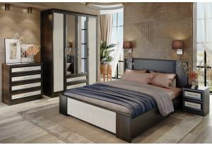 Спальня Юлианна