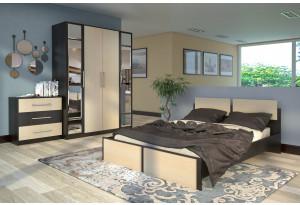 Спальня Элиза
