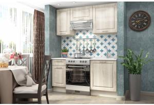 Кухня Alta