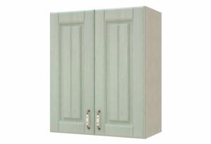 Шкаф навесной Изабелла