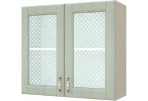 Шкаф-витрина Изабелла