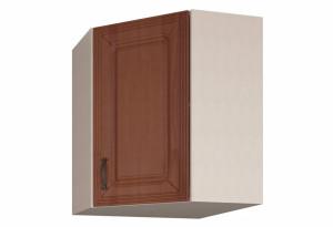 Шкаф навесной угловой Ника