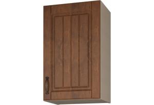Шкаф навесной Николь