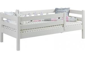 Кровать ТК №3