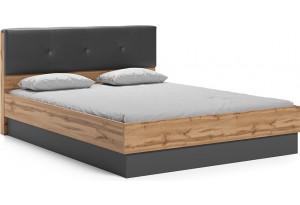 Кровать Тахо 1600