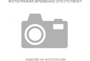 Диван Тулон-3 СТАНДАРТ Вариант 3