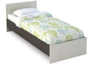 Кровать Бася 0,8