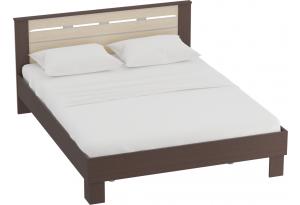 Кровать Женева 1600