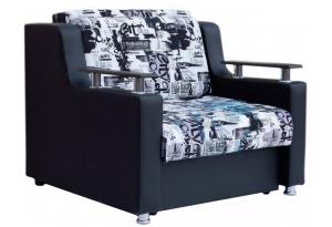 Кресло Гранд-2