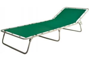 Кровать раскладная Дрема-2