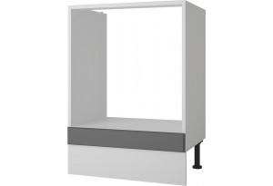 Ева Напольный шкаф 600 мм под духовку